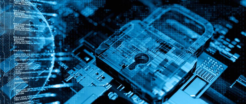 جورجيا تقفز للمرتبة التاسعة أوروبياً في الأمن الإليكتروني